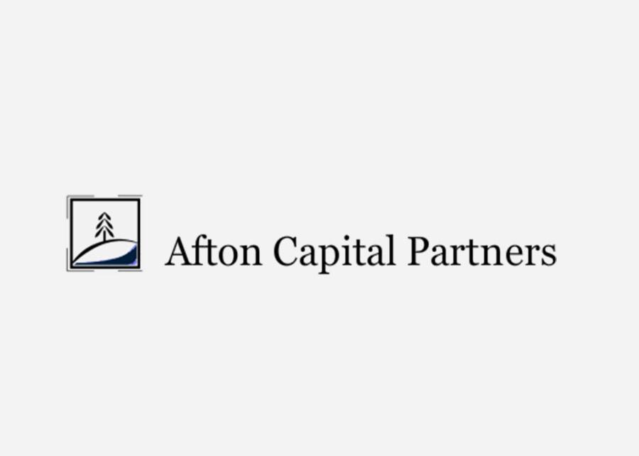Afton Capital Partners
