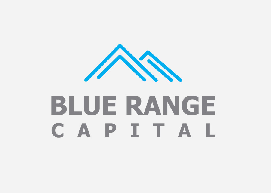 Blue Range Capital