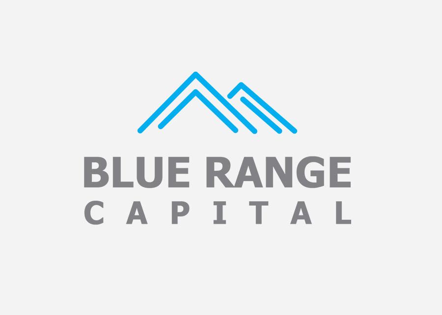Blue Range Capital
