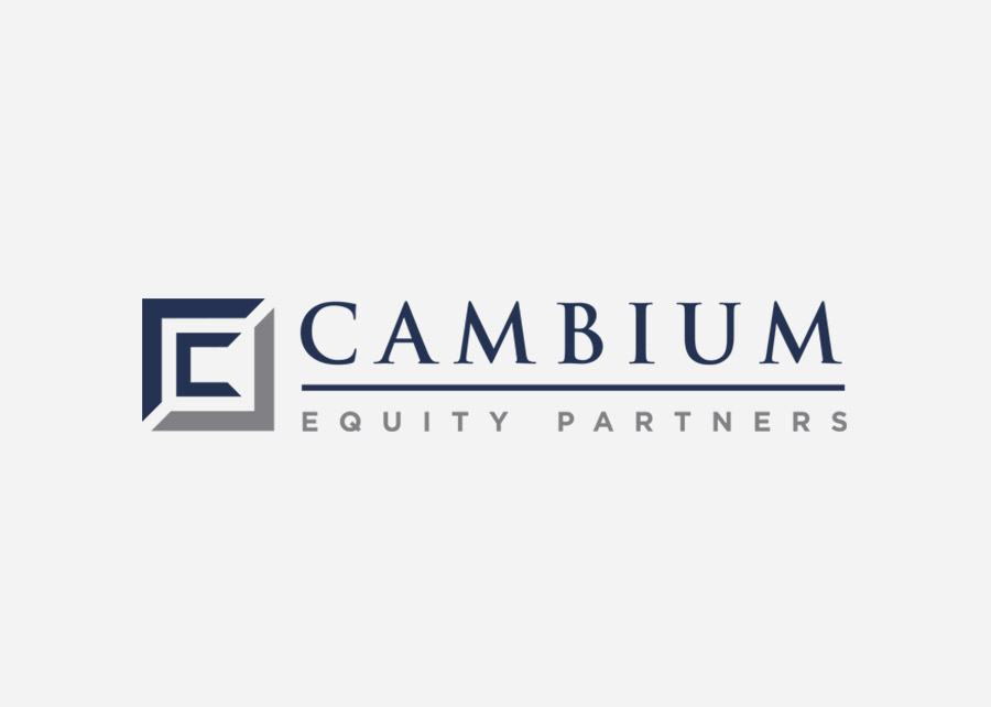 Cambium Equity Partners