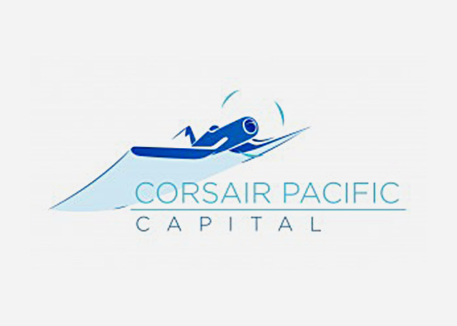 Corsair Pacific Capital