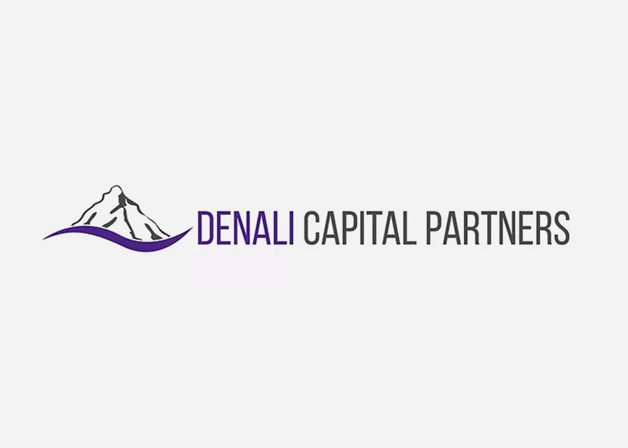 Denali Capital Partners