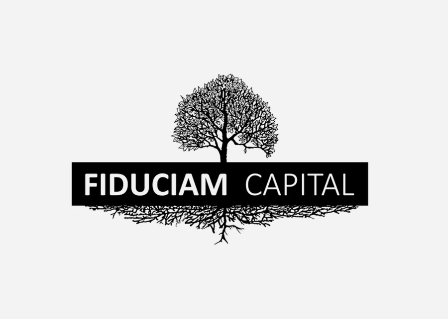 Fiduciam Capital