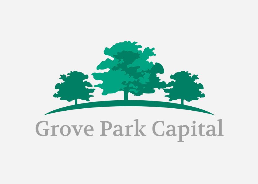 Grove Park Capital