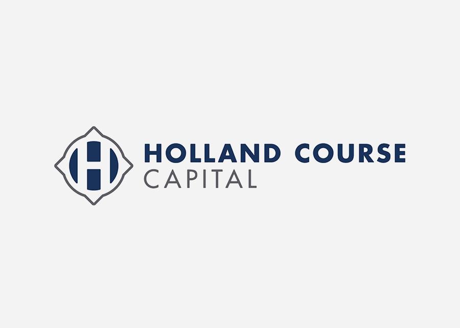 Holland Course