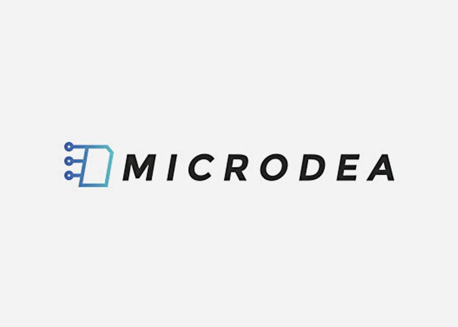 Microdea