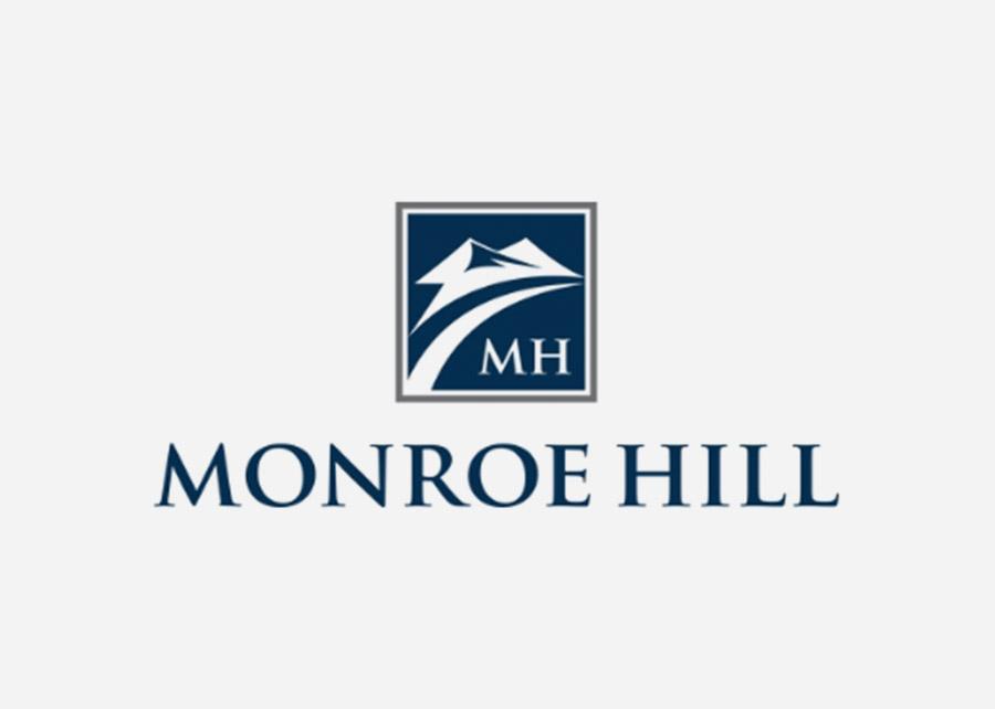 Monroe Hill