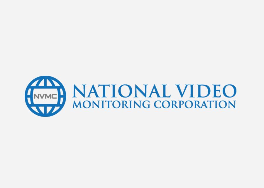 National Video Monitoring