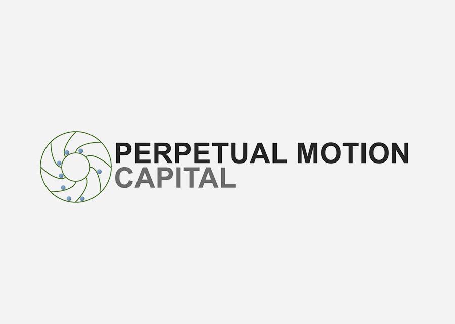 Perpetual Motion Capital