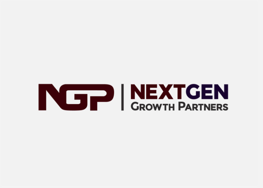 Next Gen Growth Partners