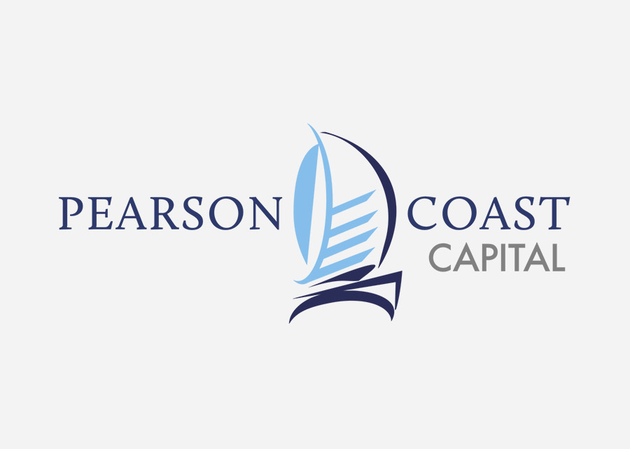 Pearson Coast Capital