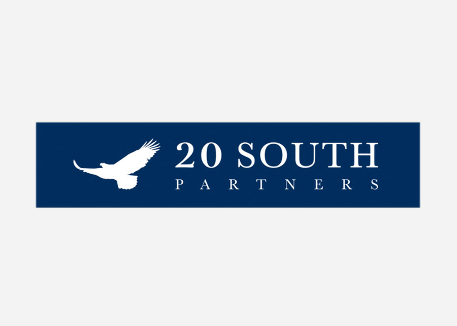 20 South Partners