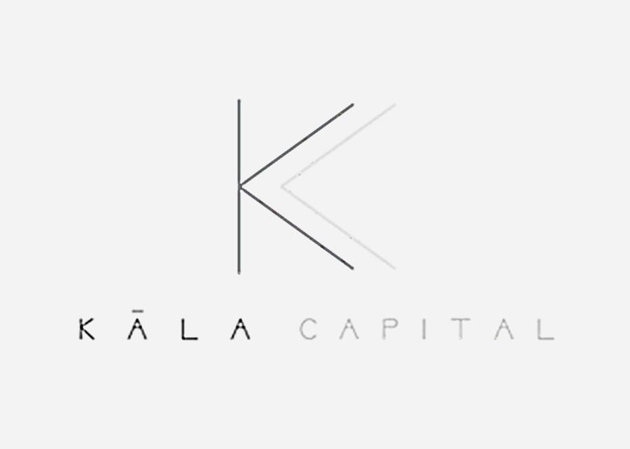 Kala Capital