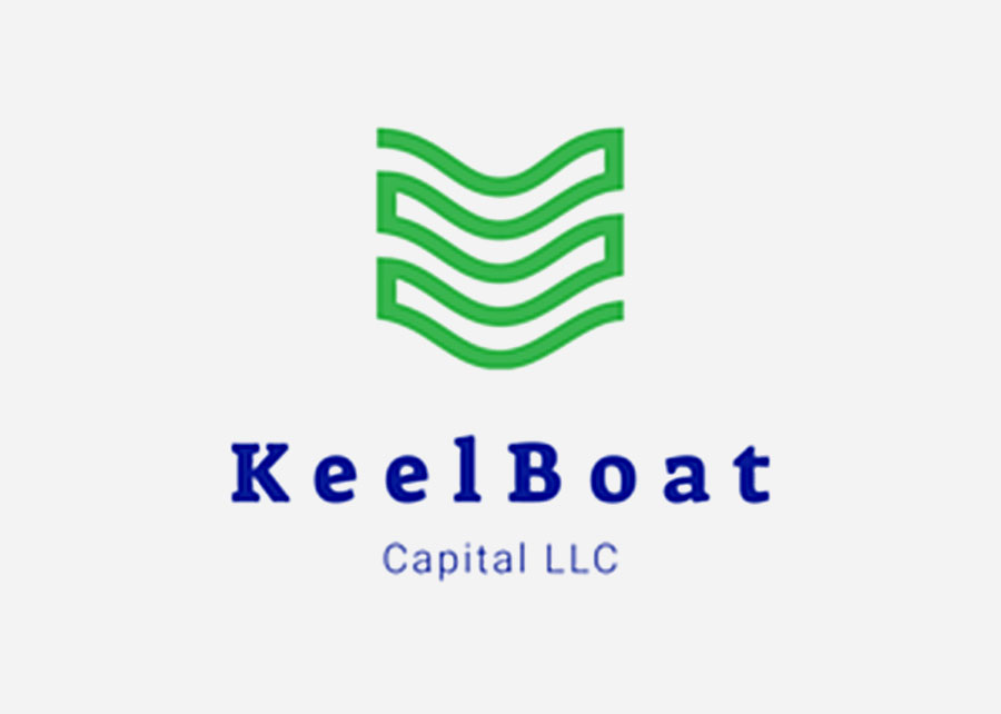 Keel Boat Capital