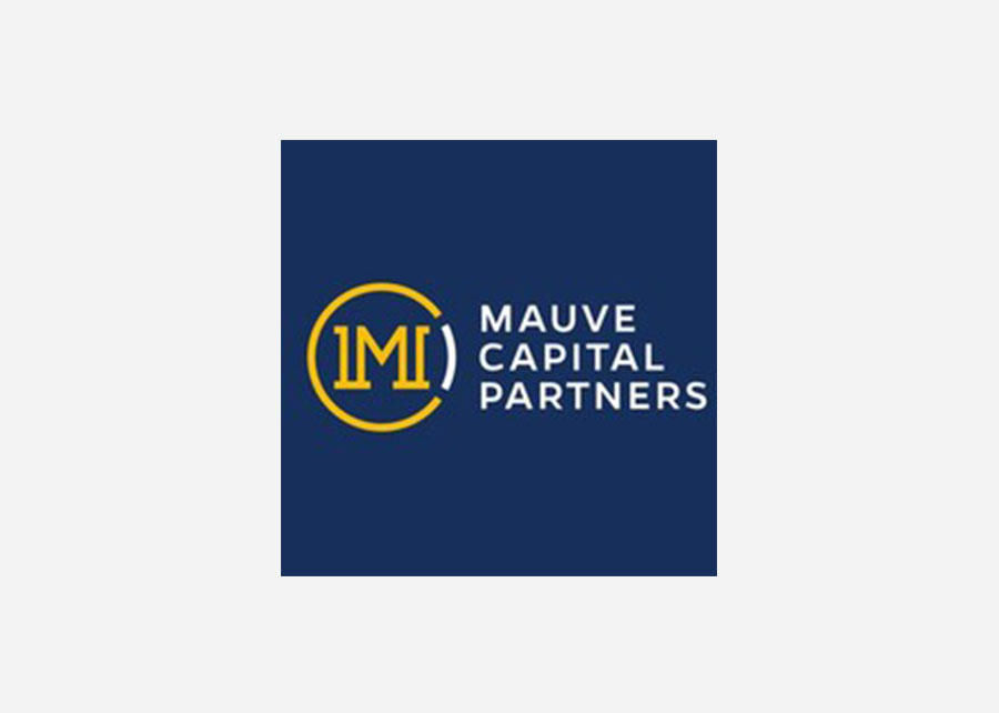 Mauve Capital Partners