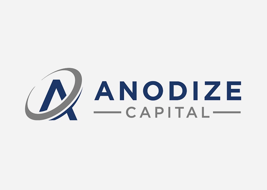 Anodize Capital