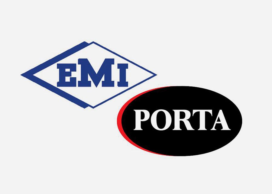EMI Porta