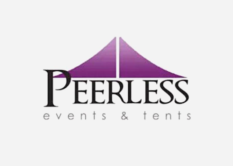Peerless Event & Tent