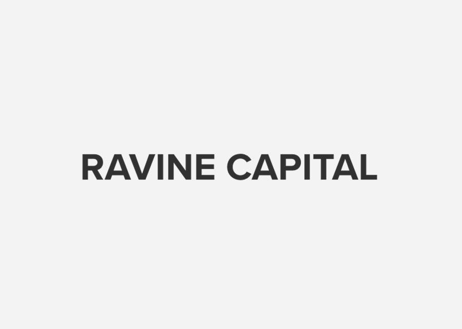 Ravine Capital