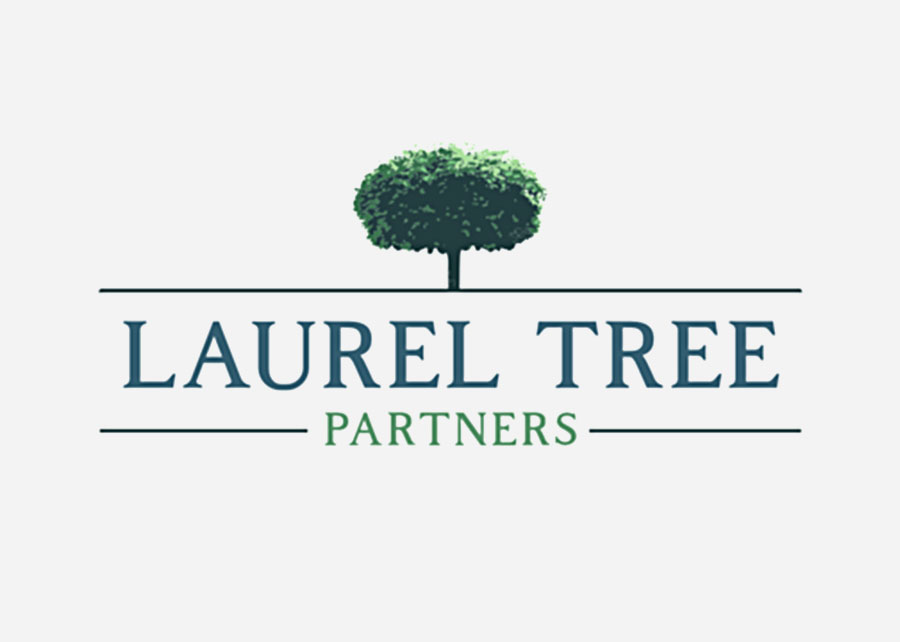 Laurel Tree Partners