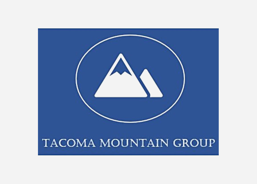 Tacoma Mountain Group