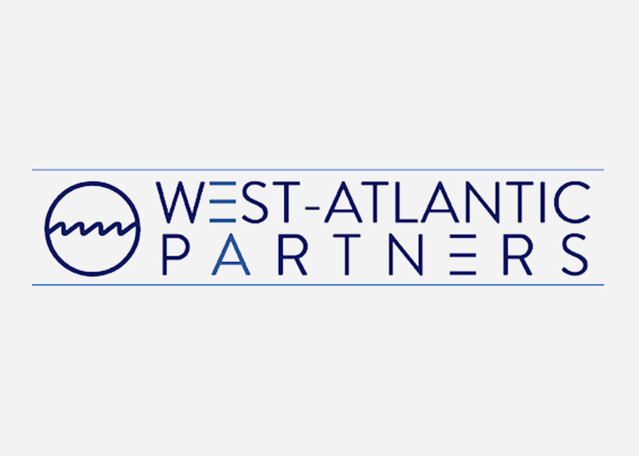 West Atlantic Partners