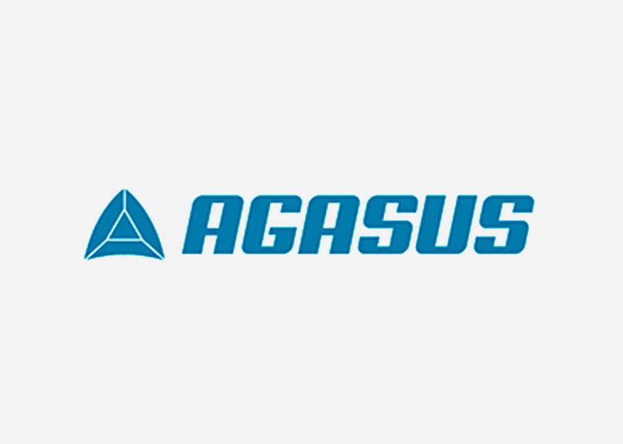 Agasus