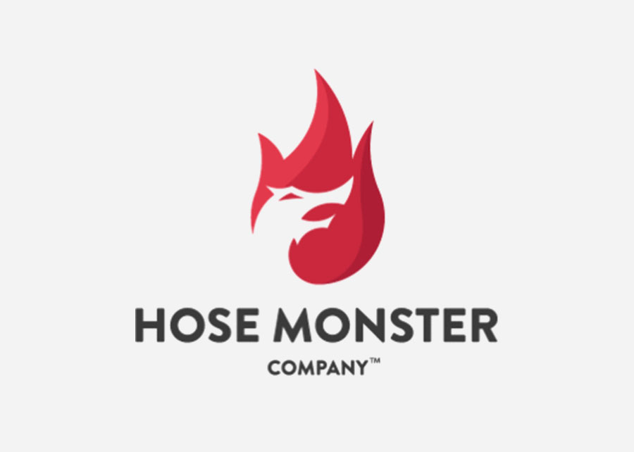 Hose Monster Company
