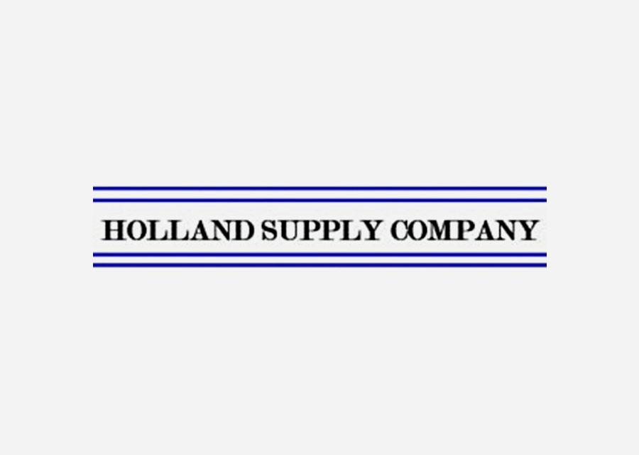 Rose Glen North Dakota ⁓ Try These Gypsum Supply Company