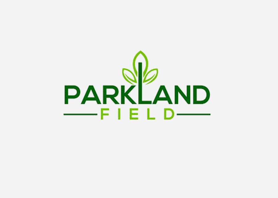 Parkland Field
