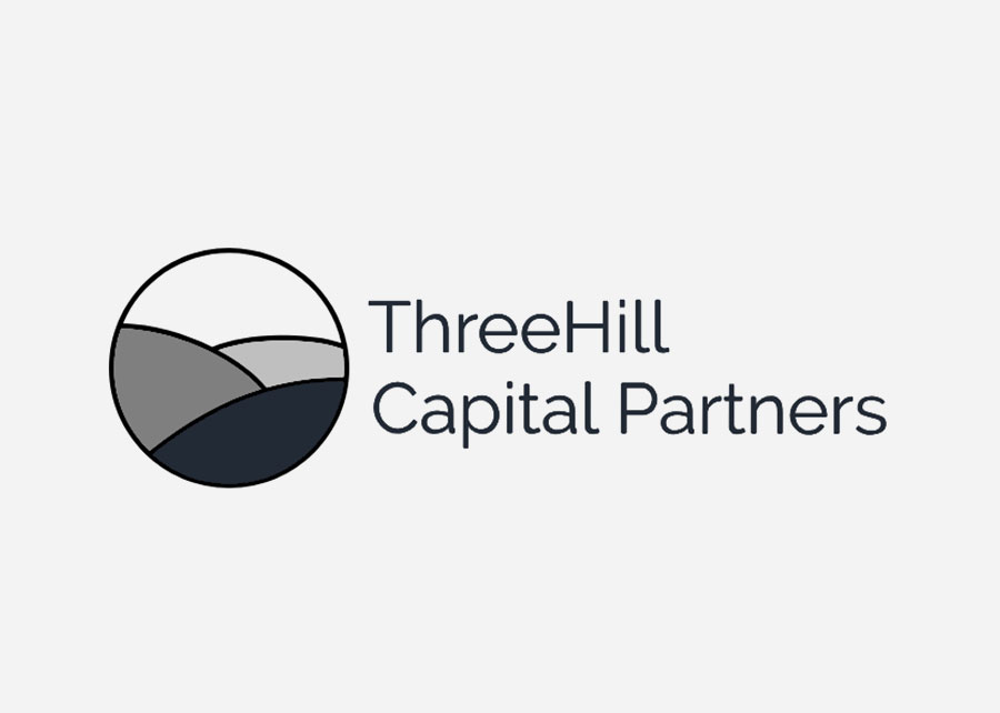 ThreeHill Capital Partners