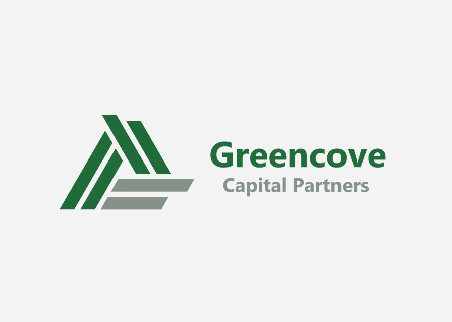 Greencove Capital Partners
